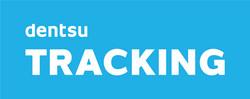 default Logo_blue