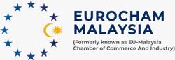 Eurocham Malaysia Logo 2021