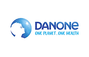 danone - resize.png