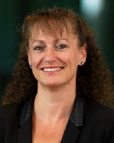Isabelle Deschamps.png