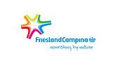 FrieslandCampina resized logo.png