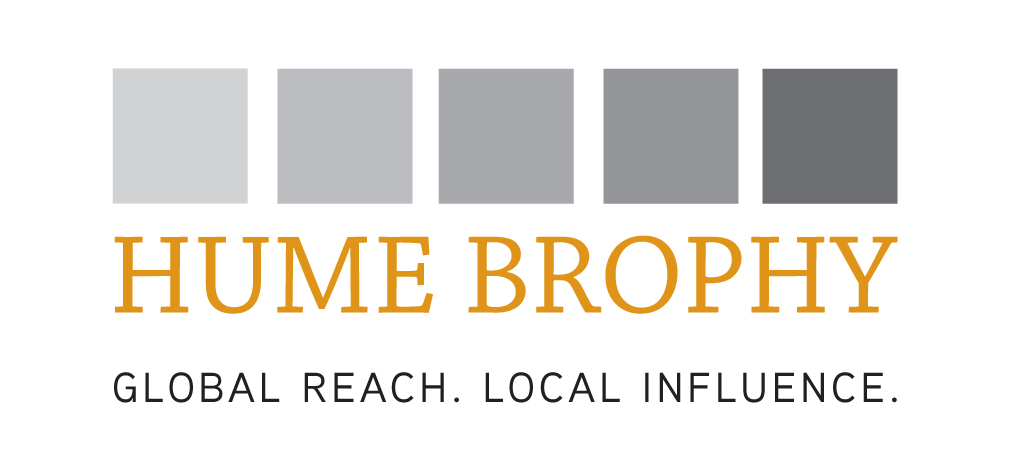 hume-brophy-logo
