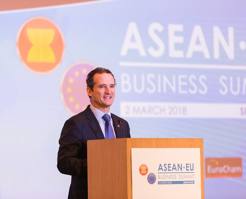 ASEANEUBusinessSummitEuroCham2018-0098-5