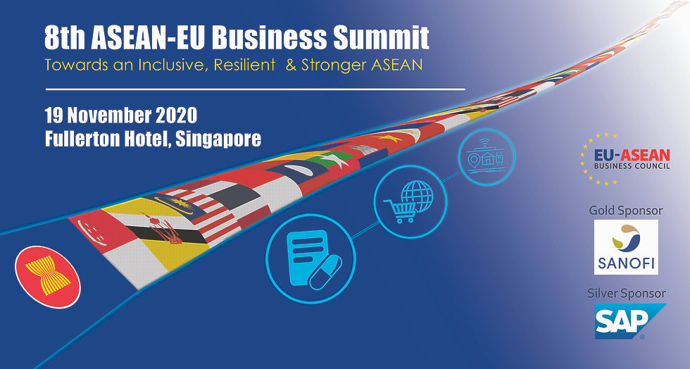 Biz Summit 2020 -web banner.jpg