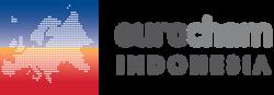 Eurocham Indo Logo 2020
