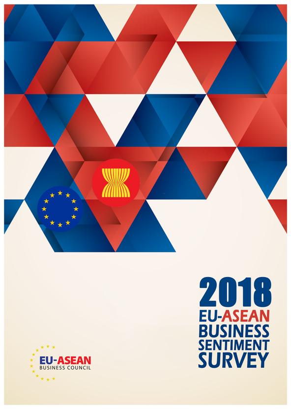 EU-ABC Publishes 2018 Business Sentiment Survey: Press Release