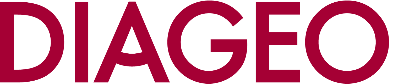 Diageo-Logo-Red