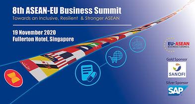 Biz Summit 2020 -web banner.jpg