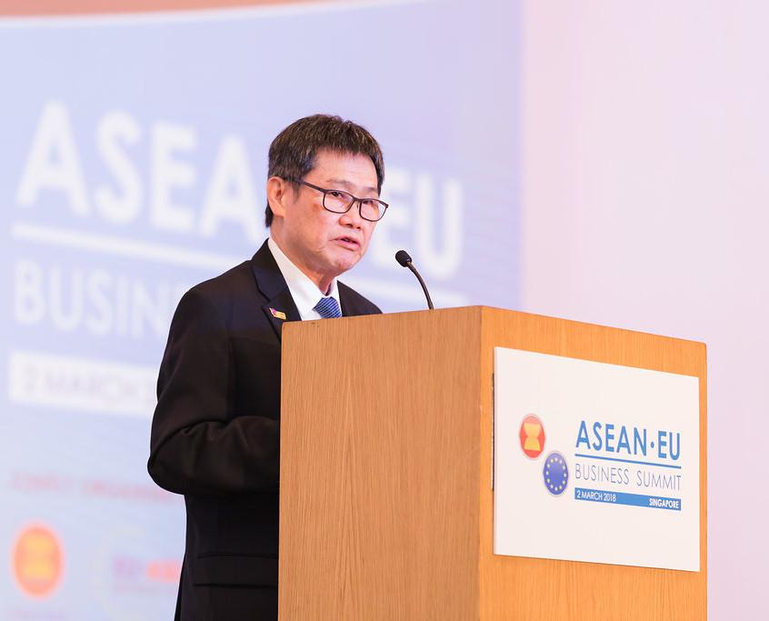 ASEANEUBusinessSummitEuroCham2018-0215-5
