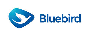Bluebird_Logo_new.jpg