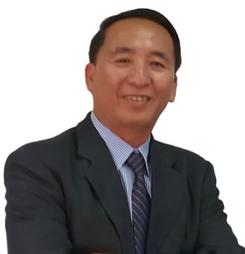 Dr. HOK Kimcheng.png