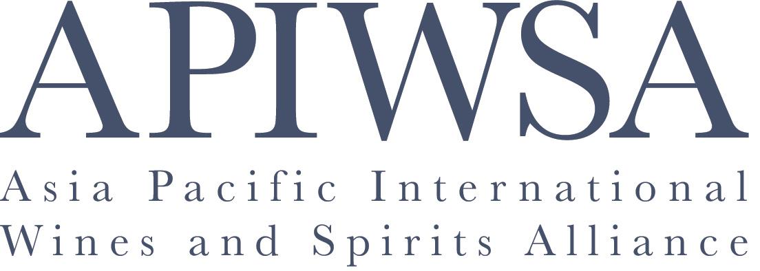 APIWSA Logo - Blue