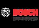 Bosch logo vector.png
