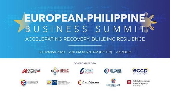 EPBS blue banner as of 22 Oct (002).jpg