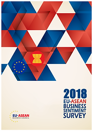 EABSS2018 Cover.png