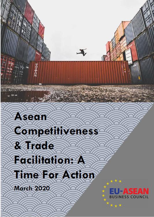 Trade Facilitation Cover