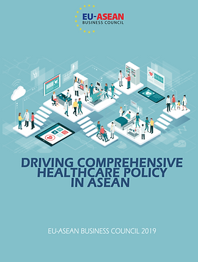Publications | EU-ASEAN Business Council