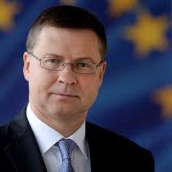 H.E. Valdis Dombrovskis.jpg