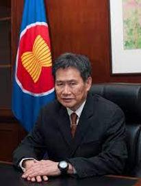 Dato Lim Jock Hoi.jpg
