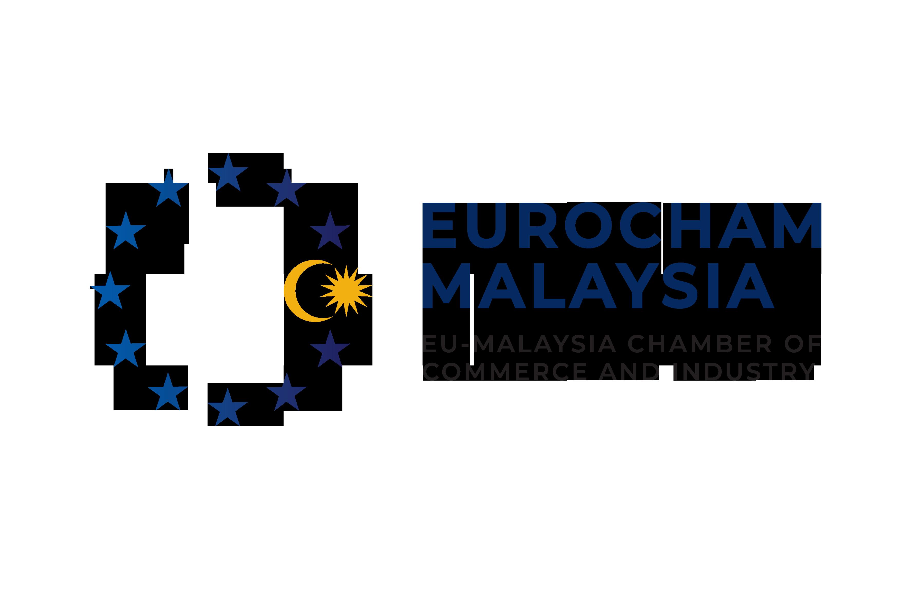 EUROCHAM Malaysia Logo HD 2020