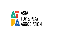 ATPA logo resized.png