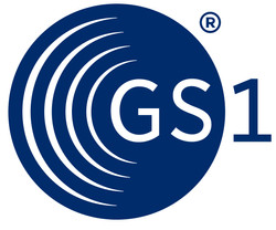 GS1_Corporate_Large_RGB_2014-12-17