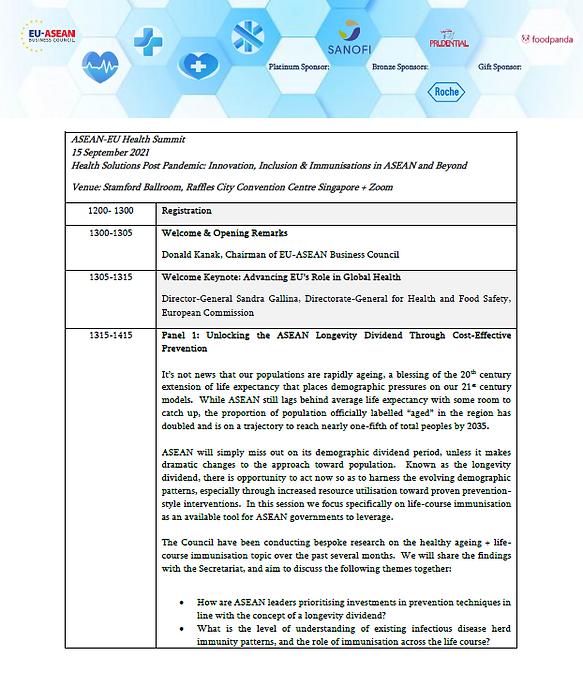 agenda microsite.png