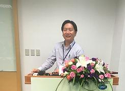 Dr Noppadon Adjimatera 2.jpg