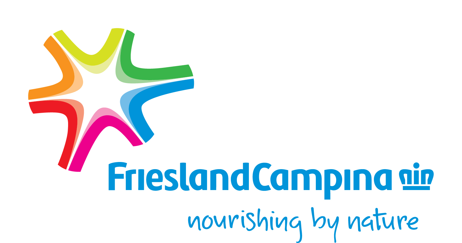 FrieslandCampina_NbN_rgb (004)