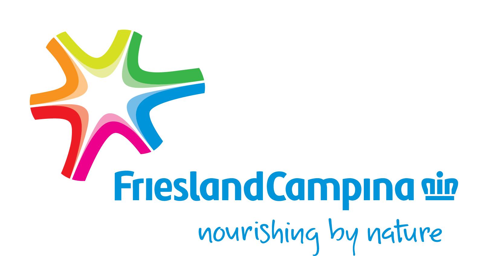 FrieslandCampina_NbN_rgb (004)