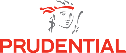 Prudential-logo