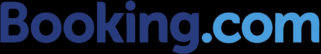 1280px-Booking.com_logo.svg (2)