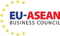 EU-ASEAN_logo_SOLIDCOLOR_[RGB] (2).jpg