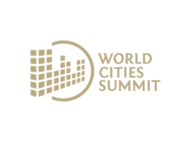 World Cities Summit.png