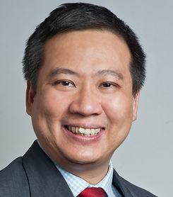 Jeremy Lim headshot higher res (002)_edited.jpg