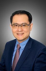 Dr Hak Hong Soo.jpg