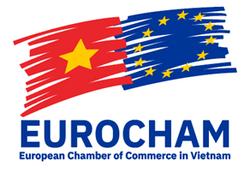 Eurocham Vietnam 2021