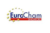 Eurocham Singapore.png