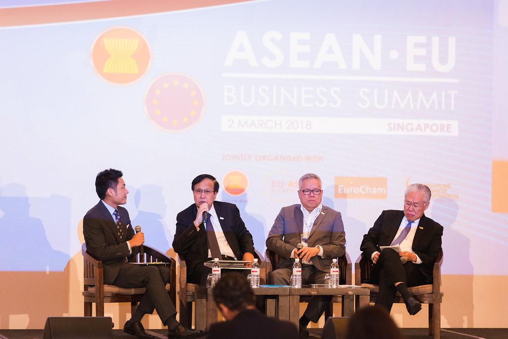 ASEANEUBusinessSummitEuroCham2018-0289-5