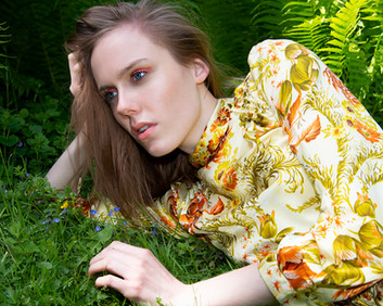 hp_Kiki_Willems_blossom_scent_Estelle-Klawitter_001.jpg