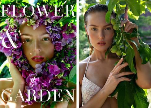 hp_Flowerandgarden_Estelle-Klawitter.jpg