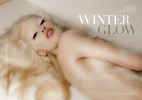 hp_cocoon-winterglow-1_Estelle-Klawitter