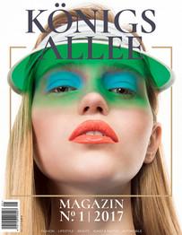 web_koe_magazin_estelle_klawitter_cover.