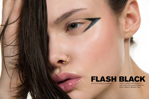 hp_flashblack_editorial_Estelle Klawitte