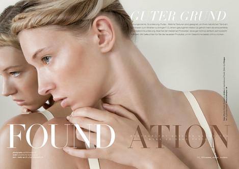 hp_Cocoon_magazine_foundation_02_estelle