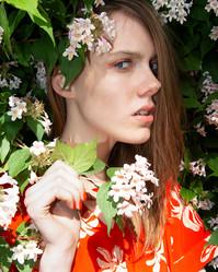 hp_Kiki_Willems_blossom_scent_Estelle-Klawitter_004.jpg
