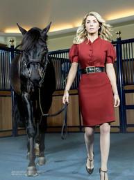 hp_Edwina Alexander_Equestrio Magazin_Es