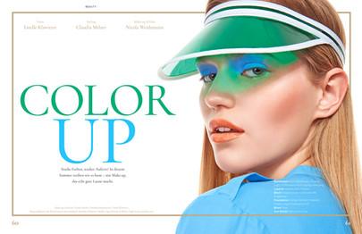 web_koe_magazin_estelle_klawitter_01.jpg
