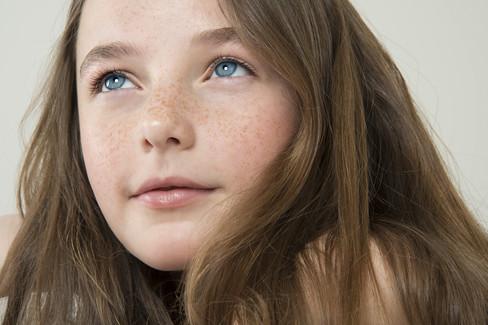 hp_kidsportrait_Estelle-Klawitter_nele.j