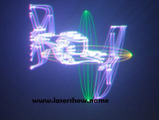 Revelion SF cu laser-show, martieni si meniu extraterestru la Timisoara